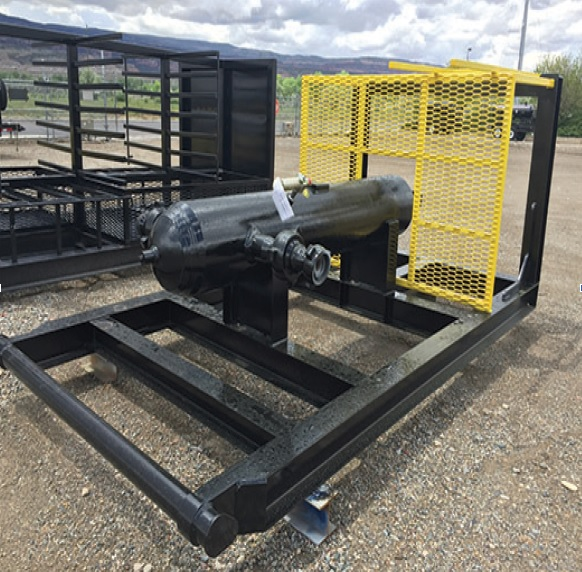 oilfield-separators-/-sandtraps