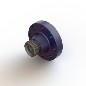 crossovers-&-flange-adapters