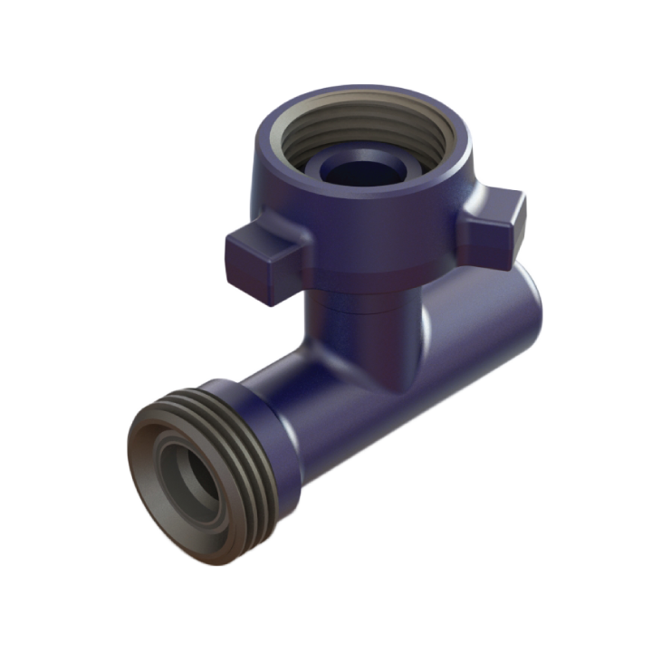 integral-fittings
